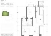 Condominio en venta en puerto vallarta 2 dormitorios