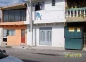 Vicente guerrero casa venta tulancingo hidalgo 3 dormitorios 100 m2