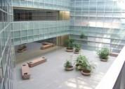 oficinas comerciales en renta centro de monterrey