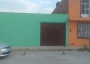 Casa en renta 2 dormitorios 105 m2