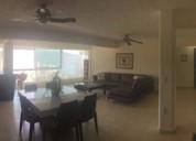 Acapulco departamento en venta de 3 recamaras 3 dormitorios 152 m2
