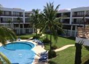 Acapulco casa en renta de 3 recamaras 3 dormitorios 180 m2