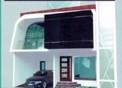 Hermosa residencia 3 dormitorios 117 m2