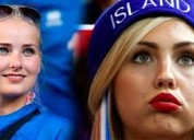 Clases de sueco y noruego. conoce gente preciosa.