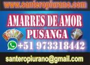 Reconocido vidente peruano