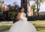 Servicio de filmacion y fotografia en xochimilco