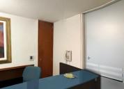 Oficina disponible en world trade center