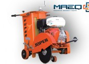 Maeq maquinaria y equipo de construccion