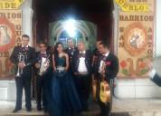 Mariachis en miguel hidalgo 46112676 cdmx mariachi