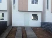 Vendo casa de 2 plantas en -jarachina sur,, nueva