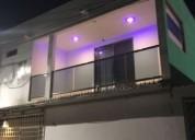 Casa de 3 recamaras amueblada cerca del km 4 5 y oficinas pemex 3 dormitorios 160 m2