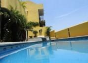 Venta de departamento lomas de ahuatlan cuernavaca clave 2581 2 dormitorios 164 m2