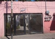 local comercial aquiles serdan 32 m2