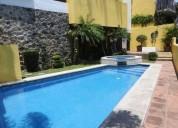 Venta de departamento lomas de ahuatlan cuernavaca clave 2582 2 dormitorios 164 m2