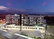 departamentos en venta y renta en reliz con preciosas vistas a presa en chihuahua