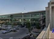 Rento oficinas en la mejor zona de leon 1400 m2