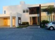 Venta casa zona san ignacio coto cerrado al norte 450 m2