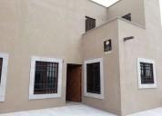 Hermosa casa estilo colonial en san miguel de allende 3 dormitorios 250 m2