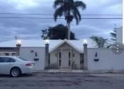 Hermosa casa en el norte cerca de plaza fiesta 5 dormitorios 860 m2