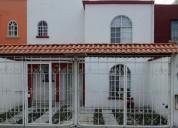 Hermosa casa en venta en fracc la joya en qro mex 3 dormitorios 114 m2