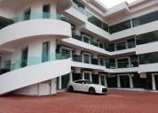 En corregidora 100 000 000 00 35 dormitorios 1800 m² m2