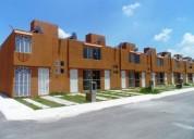 Casas ecologicas nuevas