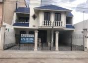 Las oficinas empresariales fÍsicas en leÓn