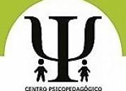 Apoyo con terapias personalizadas infantiles