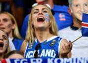 Islandés en tres meses