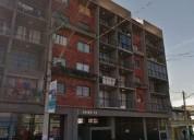 departamento en venta en colonia agricola pantitlan 2 dormitorios 52 m2