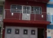 Atractiva casa por su ubicacion cerca gran terraza oblatos 4 dormitorios 105 m2