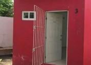 Local comercial en renta juan escutia coatzacoalcos 20 m2