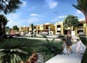 casa 3bd 4ba residencial alegranza playa del carmen 3 dormitorios 182 m2