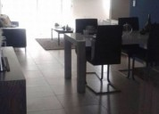departamento amueblado al sur leon gto natura residencial 1 dormitorios