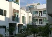 Venta de departamento en las palmas cuernavaca morelos clave 2588 2 dormitorios 103 m2