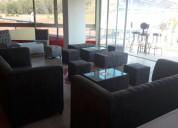 Renta de salas lounge en guadalajara