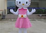 Show de hello kitty
