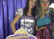 Show de la princesita sofia
