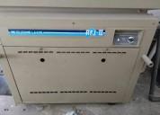 Reparación de calderas y bombas de calor para albe