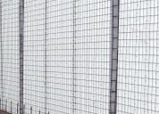 Panel divisorio – panel estructural – panel