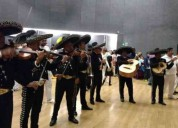 Mariachis en veronica anzures 46112676 mariachi df