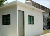Renta de terreno comercial coatzacoalcos veracruz 975 m2