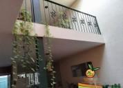 casa grande a 3 cuadras de parque del nilo col insurgentes 5 dormitorios 210 m2