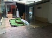 oficina en renta en la colonia leon moderno 1670 200 m2
