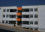 Venta de departamento con alberca el polvorin cuernavaca cv 2519 3 dormitorios 166 m2