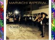 Mariachi urgente en tepotzotlan 46112676 mariachi