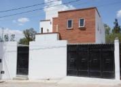 Estrena hermosa casa en tequisquiapan 1 750 000 00 3 dormitorios 197 m² m2