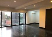 Departamento en venta arquimedes zona del parque lincoln 20 000 000 00 5 dormitorios 193 m² m2