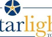 Departamento starlight playa del carmen excelente precio 2 370 000 00 2 dormitorios 1 m² m2