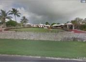 Residencia estilo colonial mexicano ubicada en calderitas r 19 032 300 00 6 dormitorios 8047 m²